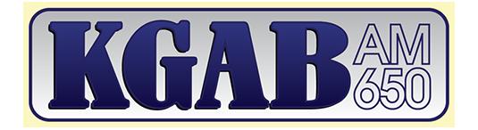KGAB-AM6503